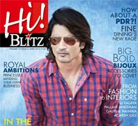 Hi Blitz April 2015