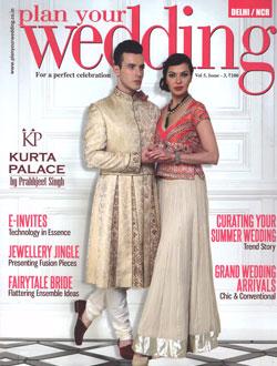 Wedding Trends November 2017