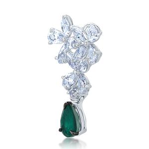 Sonals Jewellery thumb