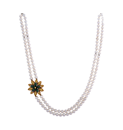 sonalsjewellery products
